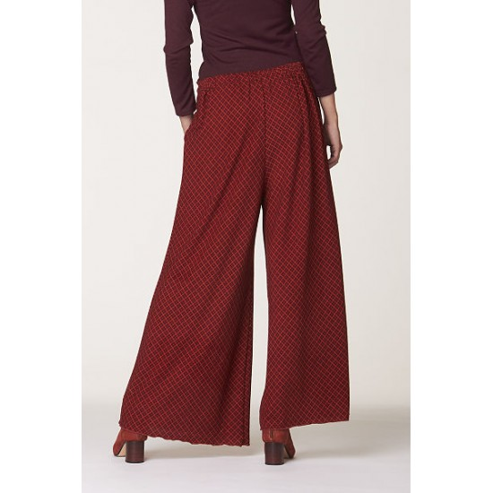 Pantalon Berlin 48 Boho Chic
